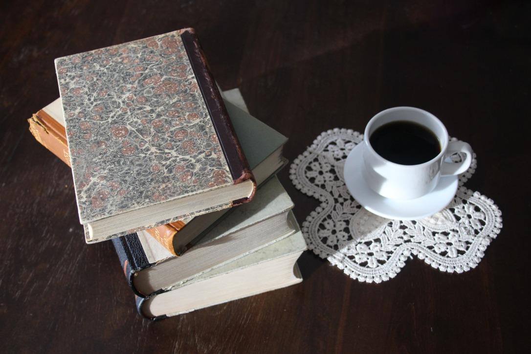 books-1035087_1920.jpg